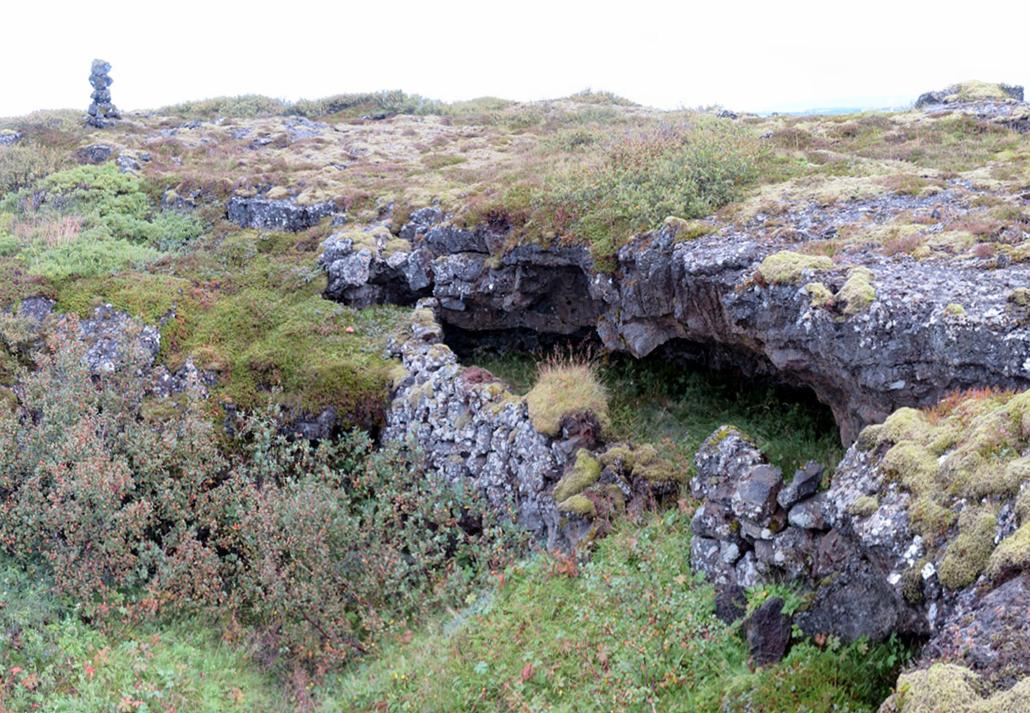 Óttarsstaðir