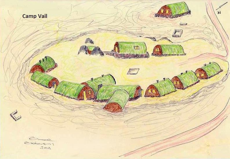 Camp Vail
