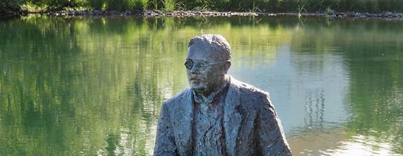 Jóhannes J. Reykdal