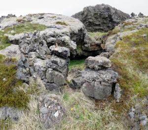 Sigurðarskúti
