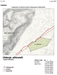 Litluborgi