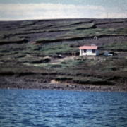 Vatnshlíð