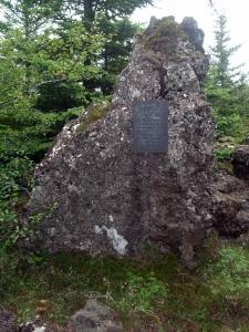 Guðmundur Þórarinsson