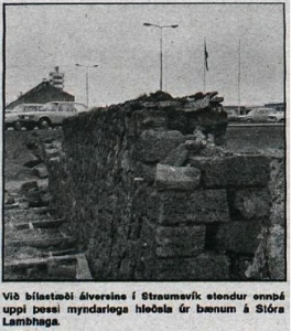 Stóri-Lambhagi