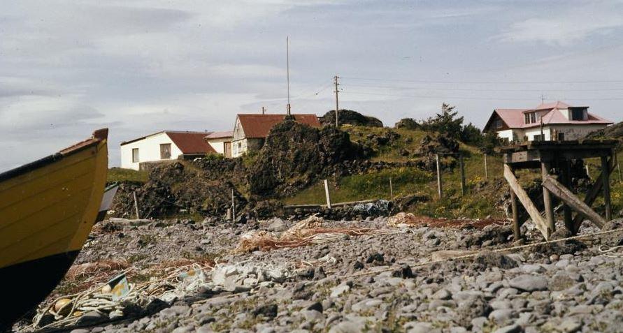 Brúastaðir
