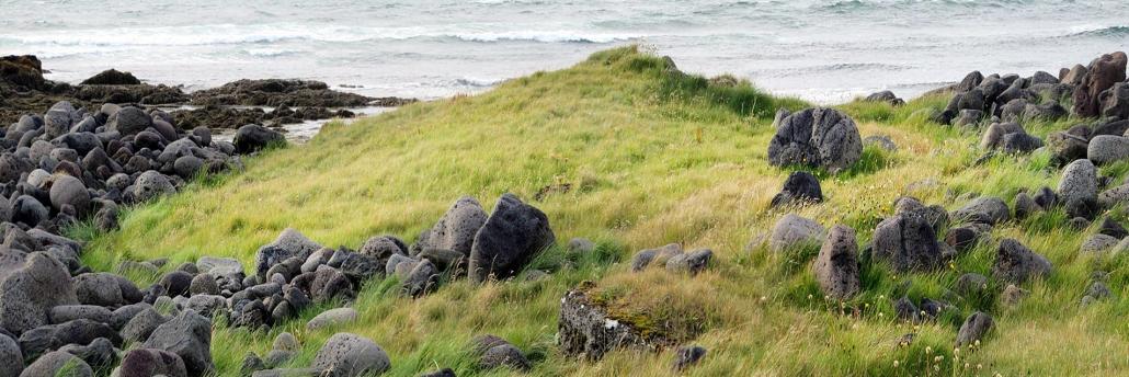 Jángerðarstaðir