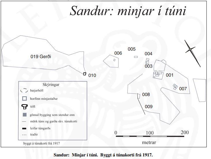 Sandur