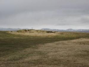 Stóra-Leður
