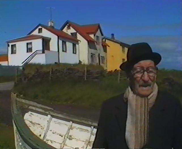Þórkötlustaðir