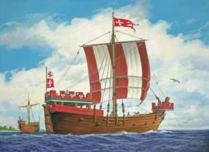 Hansaskip