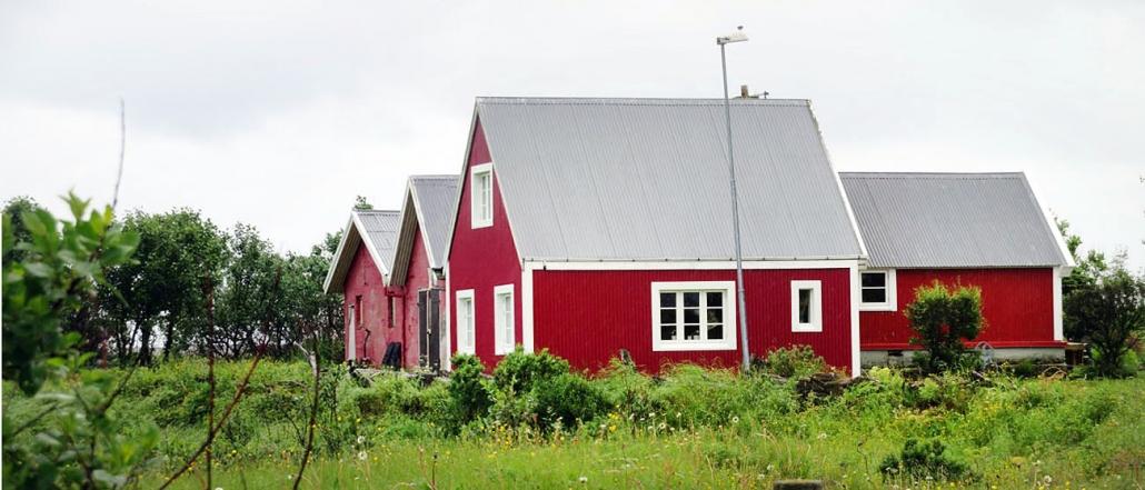 Höfði