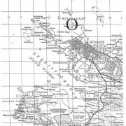 Hernámið