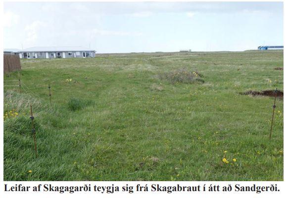Garður