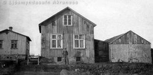 Efri-Brunnastaðir