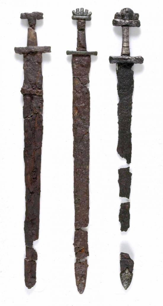Þjóðminjasafnið