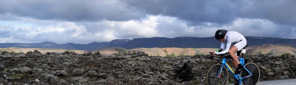 Hjólreiðar