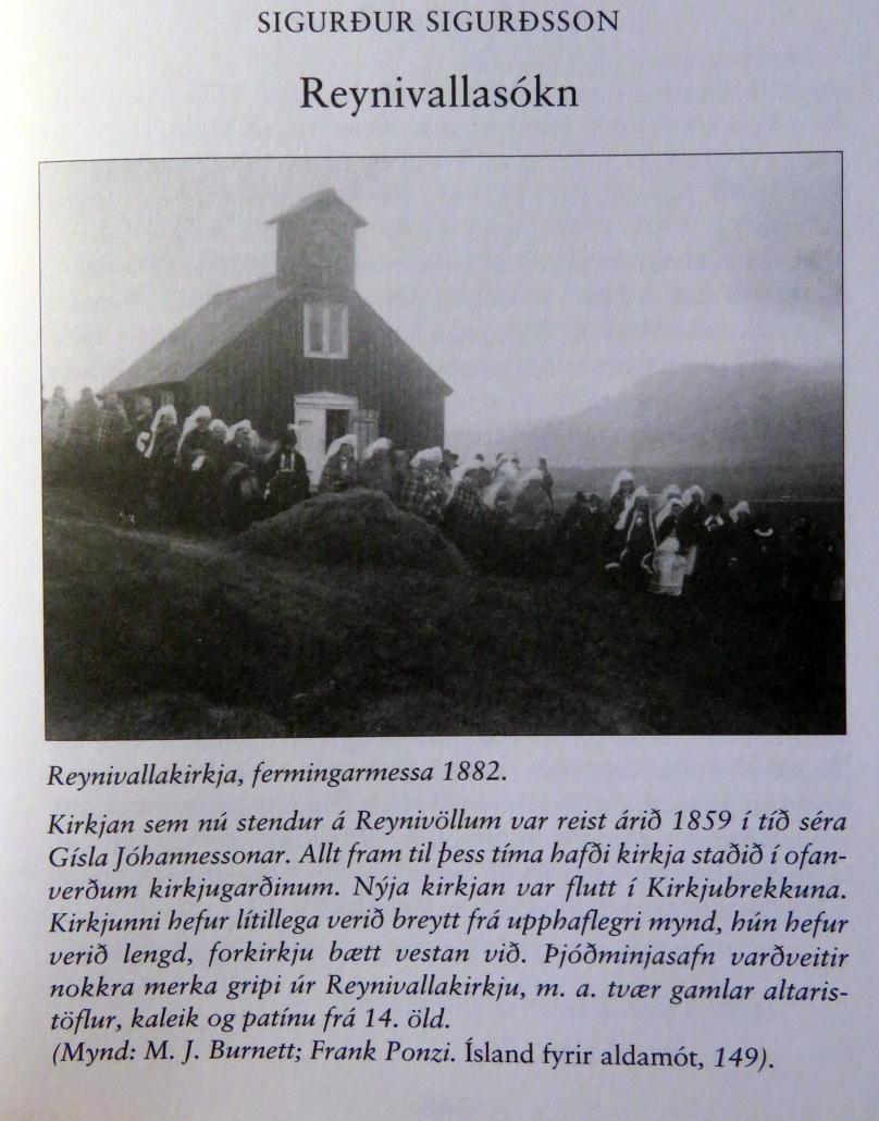 Gullbringu- og Kjósarsýsla