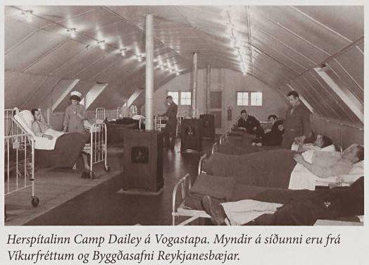 Camp Dailey