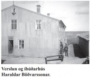 Sandgerði