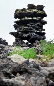 Þorbjarnastaðir