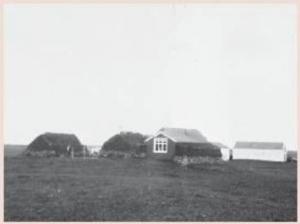 Hraðastaðir