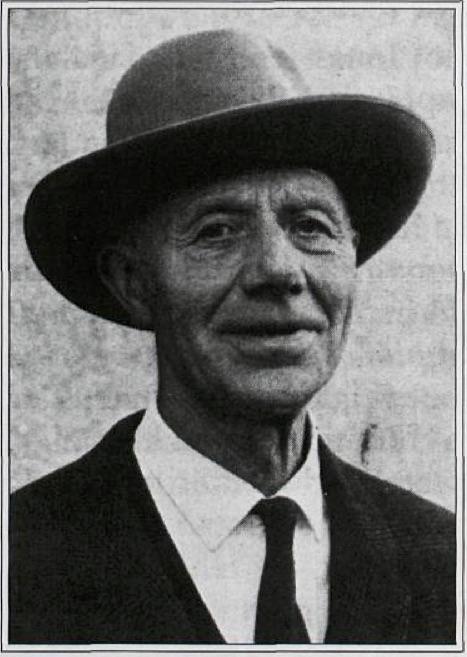 Sigurður Greipsson