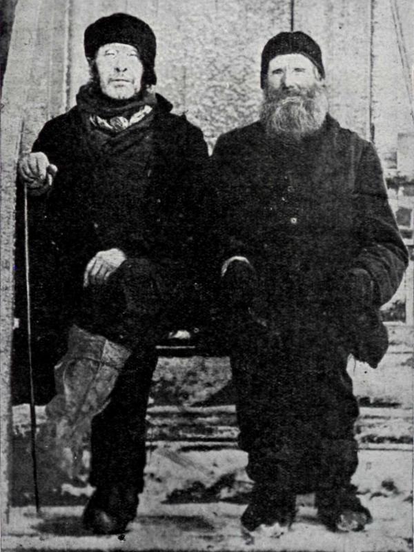Símon Dalaskáld