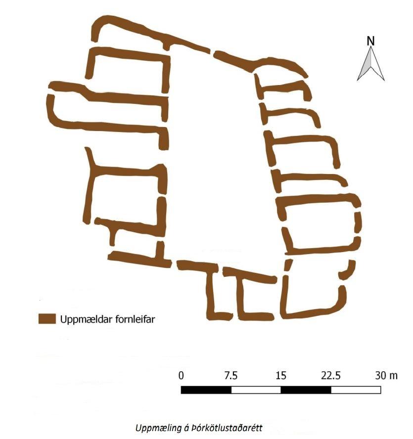 Þórkötlustaðarétt