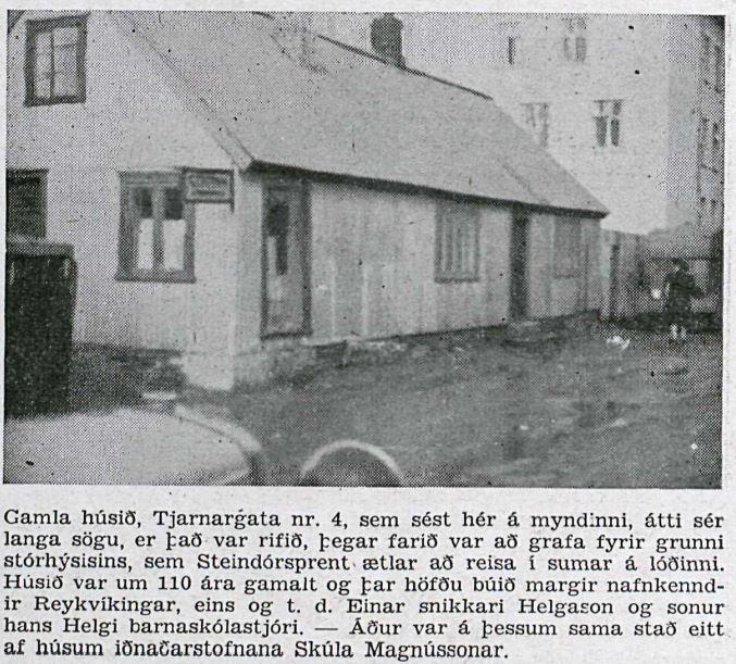 Steinhellan