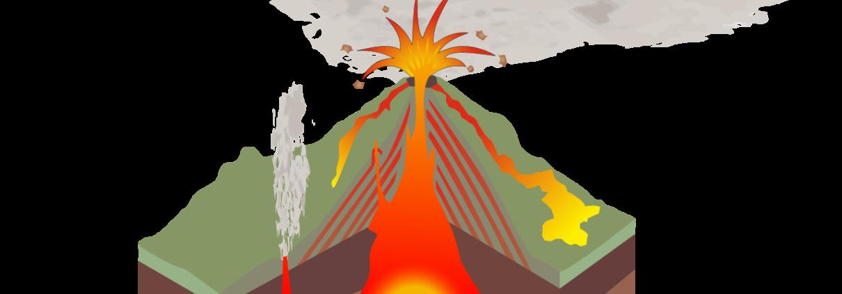 Kvikuþró