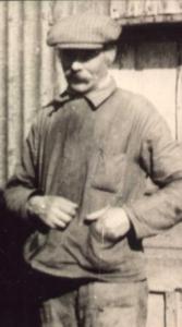 Magnús Ólafsson
