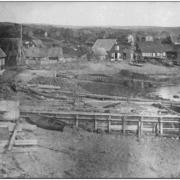 Hanarfjörður 1882