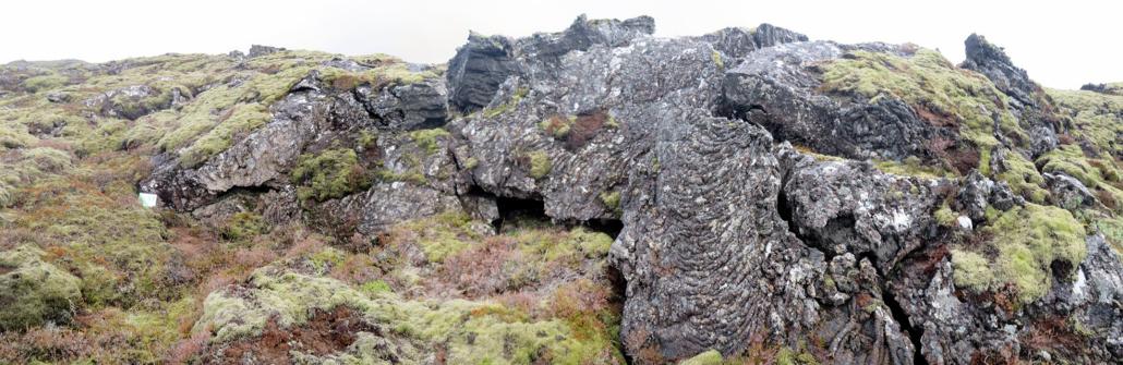 Stórhöfðahraun