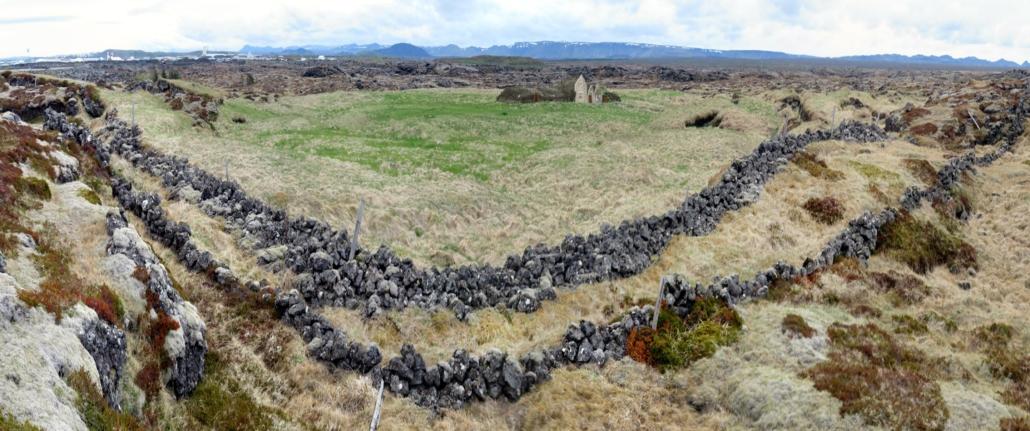 Þorbjarnarstaðir