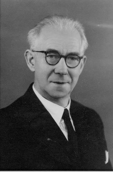 Jón Gestur Vigfússon
