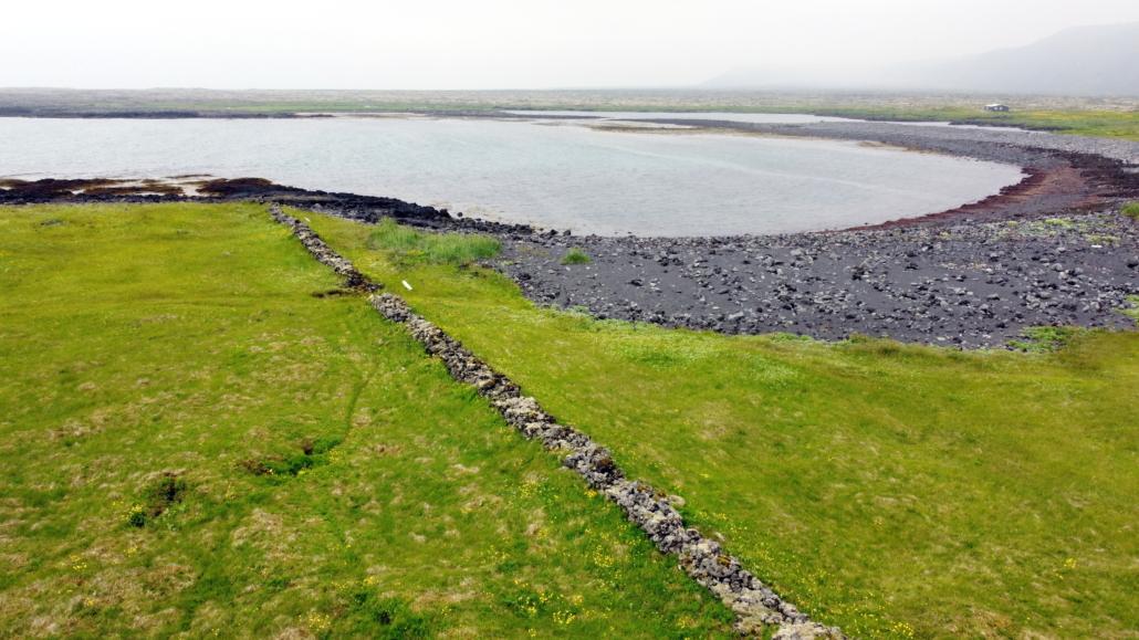 Herddísarvík