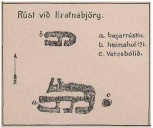 Hrafnabjörg