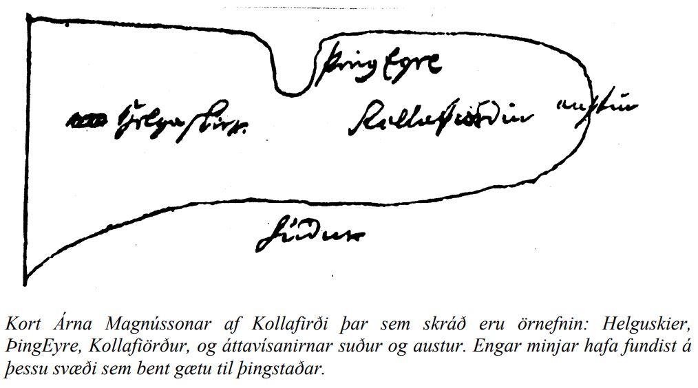Leiðvöllur