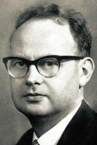Rögnvaldur R. Bárðarson