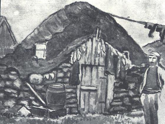 Verbúð