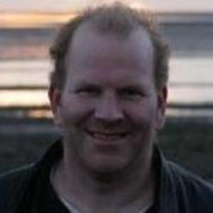 Björn Hróarsson