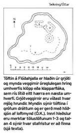 Flóðahjalli