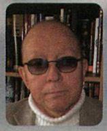 Leó M. Jónsson
