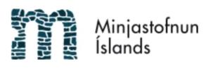 Minjastofnun Íslands